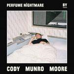 Cody Munro Moore