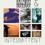 Halfway Homebuoy - Intermittent