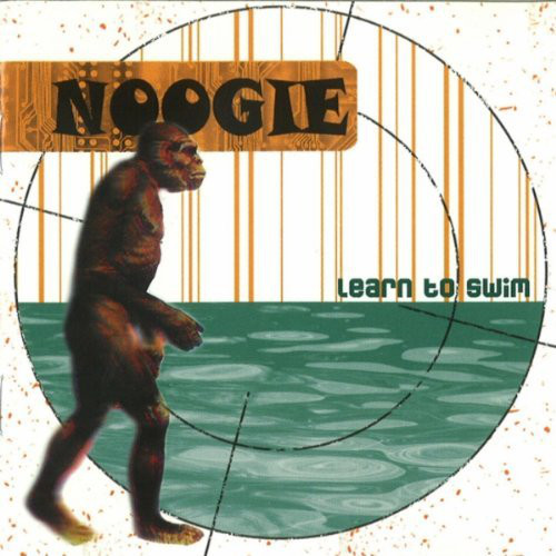 Noogie - Learn to Swim