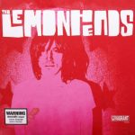 The Lemonheads - Lemonheads