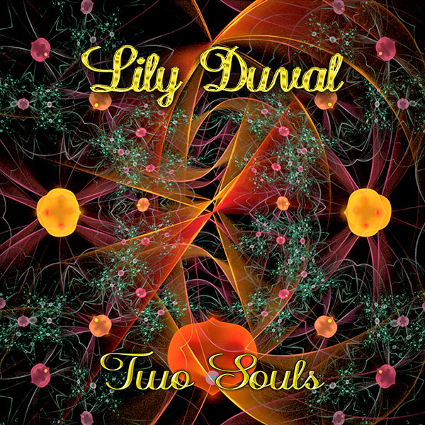 Lily Duval - Two Souls